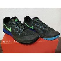 Tenis Nike Air Running Neutral Ride Talla 10us 28.5cm 8mx