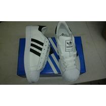 Adidas Concha