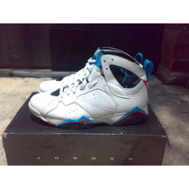 Nike Retro Air Jordan 7 Orion 1992 Us11 29cmkobelebron
