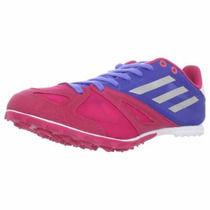 Adidas Xcs Spikeless Atletismo Cross-country
