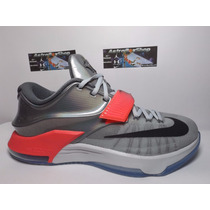 Kevin Durant 7 All Stars Game 2015 (numero 8 Mex) Astroboy
