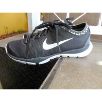 Nike Flex Supreme Tr3 100% Originales + Envio Gratis