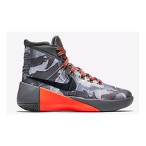 Nike Hyperdunk 2015 Basketball Niño Tallas (22.5cm - 25cm)