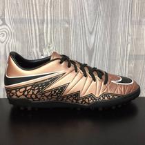 Nike Hypervenom Multitaco Hombre Envio Grati Dhl Look Trendy