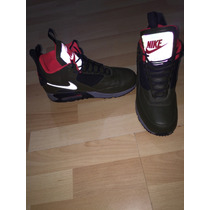 Nike Air Max 90 Sneakerboot 6.5 Mex Baratos!!!!