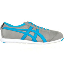 Tenis Casual Unisex 1342 Onitsuka Tiger By Asics D328n