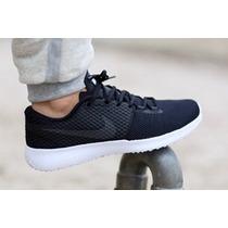 Tenis Nike Zoom Speed Trainer 2 + Envio Dhl Gratis