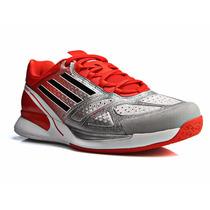 Adidas Adizero Feather Ii Tennis Murray Djokovic Federer