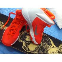 Nike Hyperaukness Baratos Originales