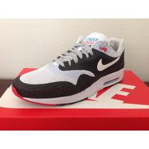 Nike Air Max 1 City Qs London