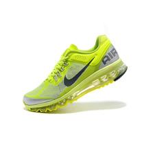Tenis Nike Airmax En Oferton $1499 Pesos