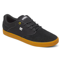 Tenis Hombre Mikey Taylor Adys100303 Sprng 2016 Dc Shoes