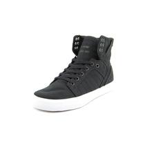 Supra Skytop Textiles Zapatillas Zapatos