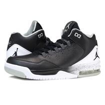 Tenis Nike Jordan Flight Origin 2 (705155-010)