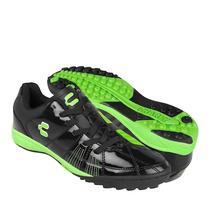 Charly Zapatos Caballero Atleticos Y Urbanos 1020957 5-9 Cha