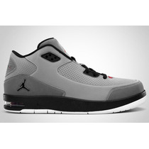 Tenis Nike Air Jordan After Game Baloncesto 7.5mx - 9.5us