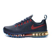 Nike Nike Air Max Motion Correr Caballero Con Envio Gratis