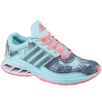 Tenis Para Correr Running Runway Mujer W Adidas S77783