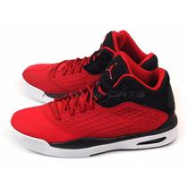 Tenis Jordan Flight New School Retro Nike Air Max Lebron Kob