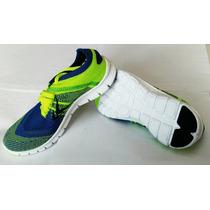 Tenis O Zapatos Deportivo Runson
