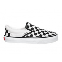 Tenis Casual Vans Classic Slip-on