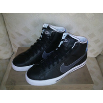 Botas Nike Sweet Classic High