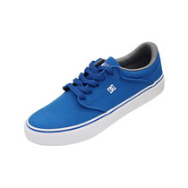 Tenis Dc Shoes Mikey Taylor Skate