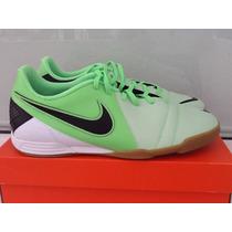 Tachones Nike Ctr360 Enganche Iii Ic I Talla 30 Mex