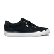 Tenis Calzado Hombre Caballero Anvil Nb M Shoe Bhs Dc Shoes