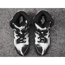 Adidas Originals Jeremy Scott Entrega Inmediata