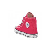 Calzado Tenis Converse Infantil Nino Niña Bebe #11-15.5mex