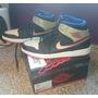 Air Jordan Mid 1 Oro , 27,5cm, Nuevos Originales, Kobe