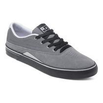 Tenis Hombre Sultan S Adys300196-xssk Sprng 2016 Dc Shoes