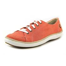 Dr. Scholl's Maylee Tela Zapatillas Zapatos