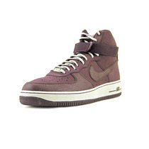 Nike Air Force 1 De Alta '07 Zapatillas De Baloncesto De