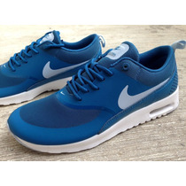 Nike Air Max Thea Vivid
