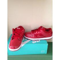 Tenis Nike Dunk Low Pro Sb Tallas Del 8 Al 11