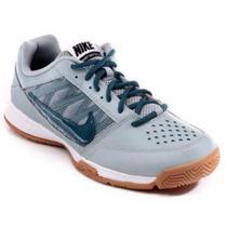 Nike Court Shuttle Tenis Fronton Frontenis Hombre Originales