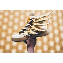 Adidas Jeremy Scott Wings 3.0 Envio Gratis Dorados