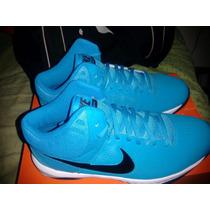 Tenis Nike Air Visi Pro 6 Tallas 26 Ala 31