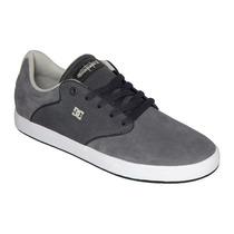 Tenis Calzado Hombre Mikey Taylor S M Shoe Xsss Dc Shoes