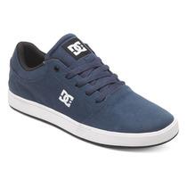 Tenis Calzado Hombre Crisis Tx Xbbk Dc Shoes Summer