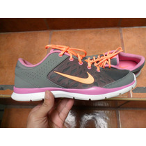 Tenis Nike Flex Trainer 3 100% Originales