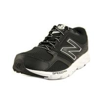 New Balance M490 Zapatillas De Running Sintético