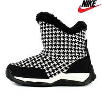 Botas Nike Infantiles