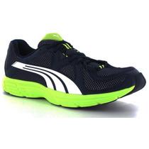 Puma Tenis Running