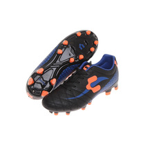 Charly - Zapato Charly Soccer Fg - Negro - 1021714