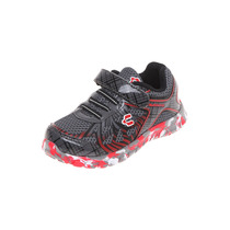 Charly - Tenis Charly Jogger Light - Gris - 1061404