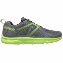 Tenis Atleticos Run Supreme Para Hombre Reebok V67269