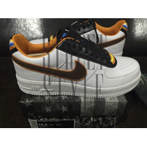 Tenis Nike Air Force 1 Riccardo Tisci Low Givenchy Premium